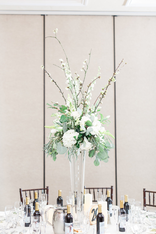 Mission-Santa-Clara-Wedding-Photographer-261.jpg