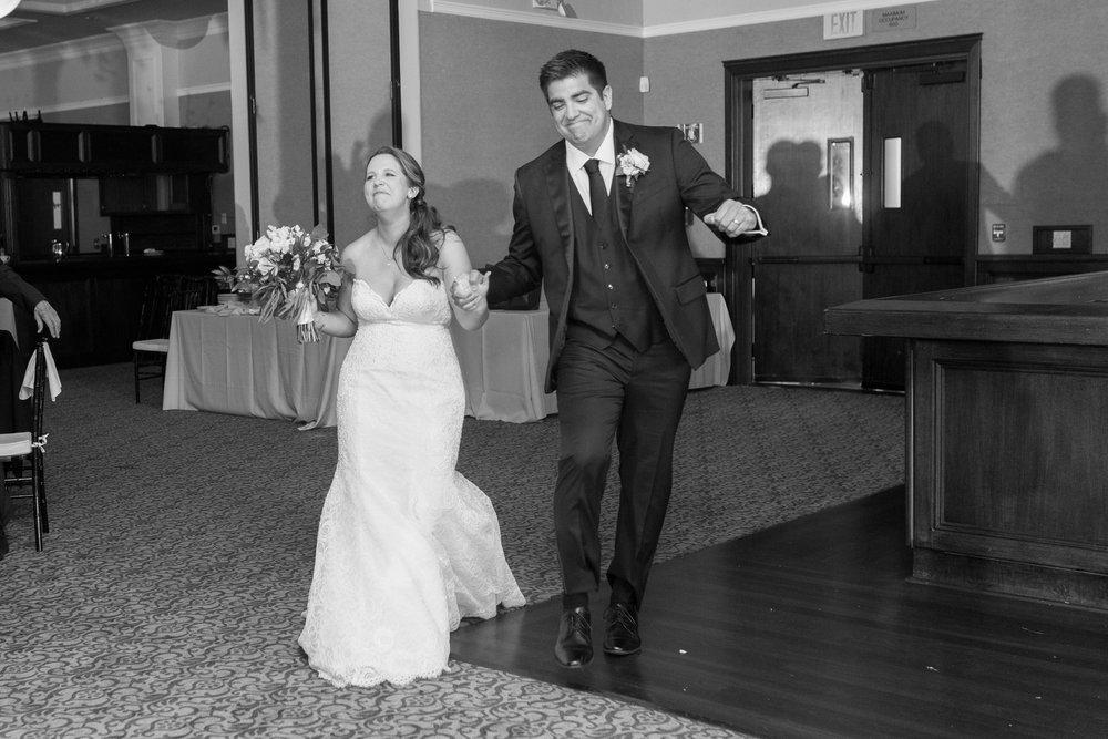Mission-Santa-Clara-Wedding-Photographer-269.jpg