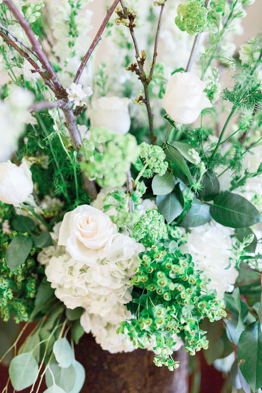 Mission-Santa-Clara-Wedding-Photos-1-4.jpg