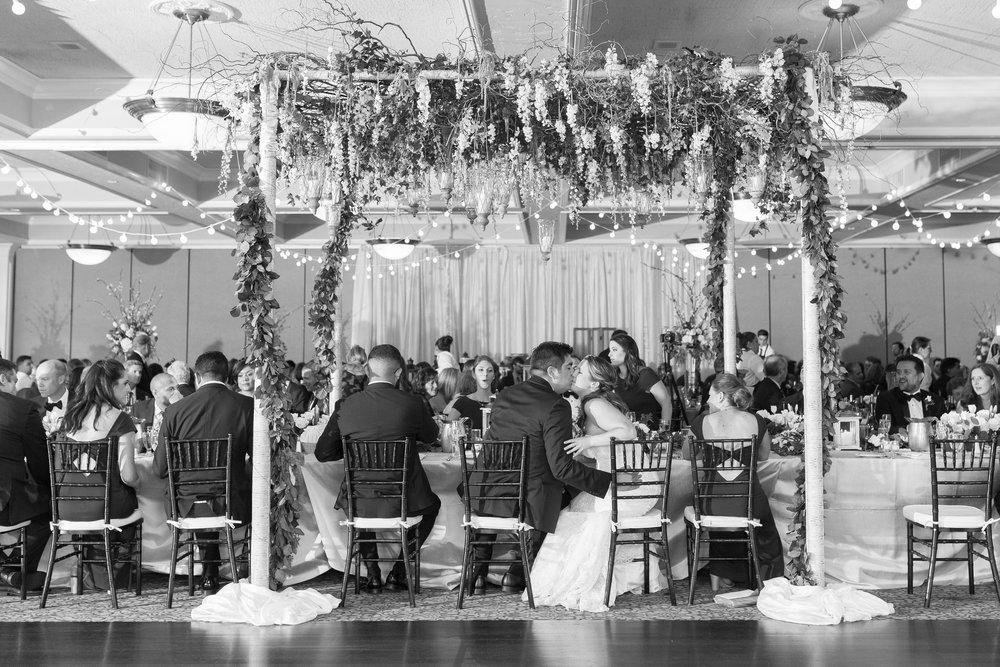 Mission-Santa-Clara-Wedding-Photographer-270.jpg