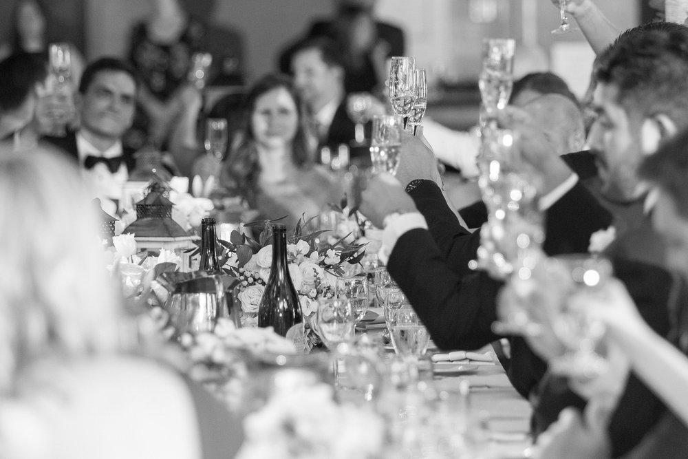 Mission-Santa-Clara-Wedding-Photographer-285.jpg