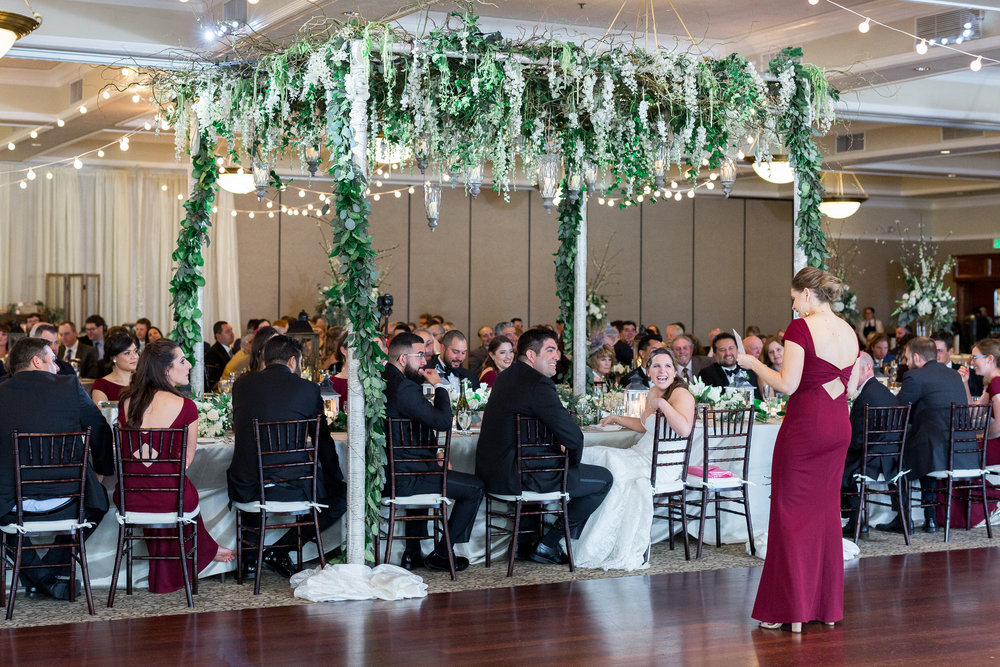 Mission-Santa-Clara-Wedding-Photographer-283.jpg