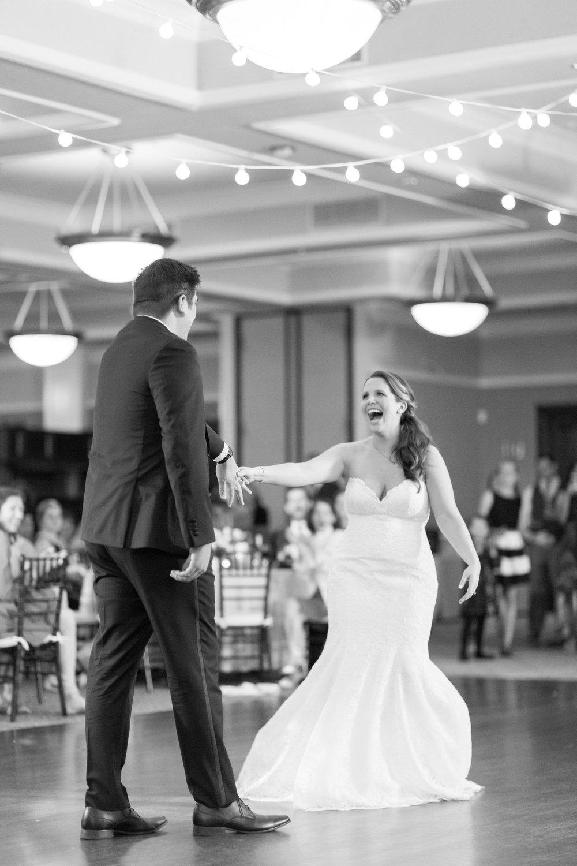 Mission-Santa-Clara-Wedding-Photographer-291.jpg