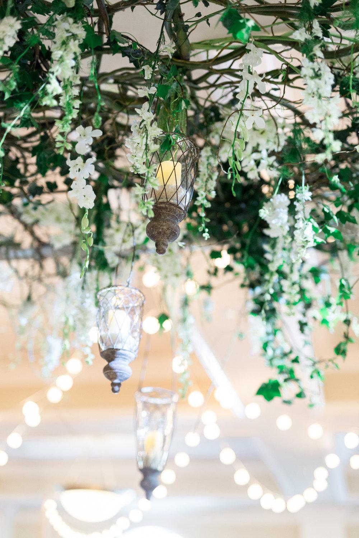 Mission-Santa-Clara-Wedding-Photographer-249.jpg
