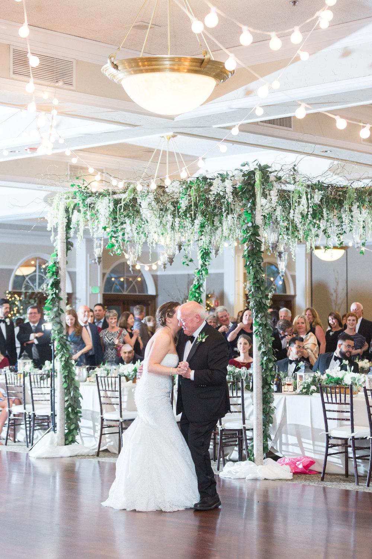 Mission-Santa-Clara-Wedding-Photographer-299.jpg