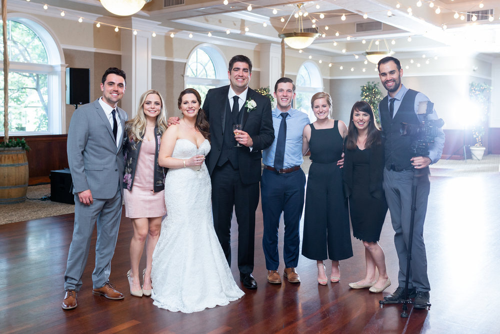 Mission-Santa-Clara-Wedding-Photographer-1.jpg