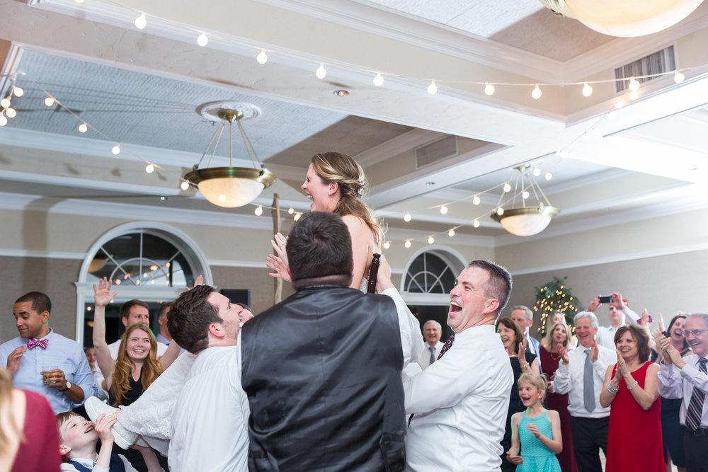 Mission-Santa-Clara-Wedding-Photographer-324.jpg