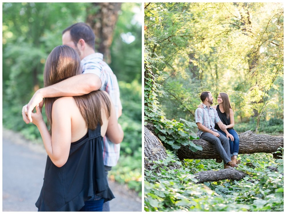 Lower-Bidwell-Park-Engagement-Photographer_0795.jpg