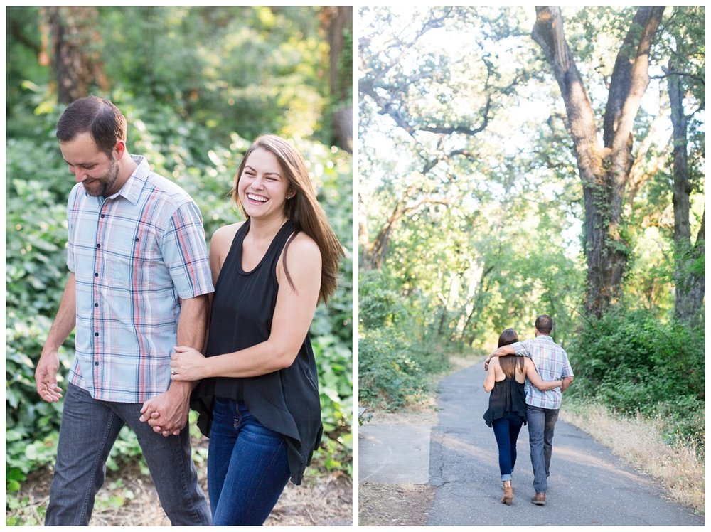 Lower-Bidwell-Park-Engagement-Photographer_0797.jpg