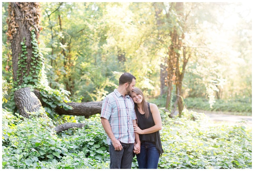 Lower-Bidwell-Park-Engagement-Photographer_0789.jpg