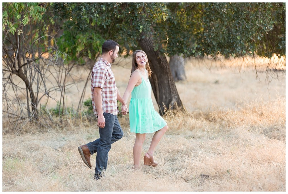 Lower-Bidwell-Park-Engagement-Photographer_0807.jpg