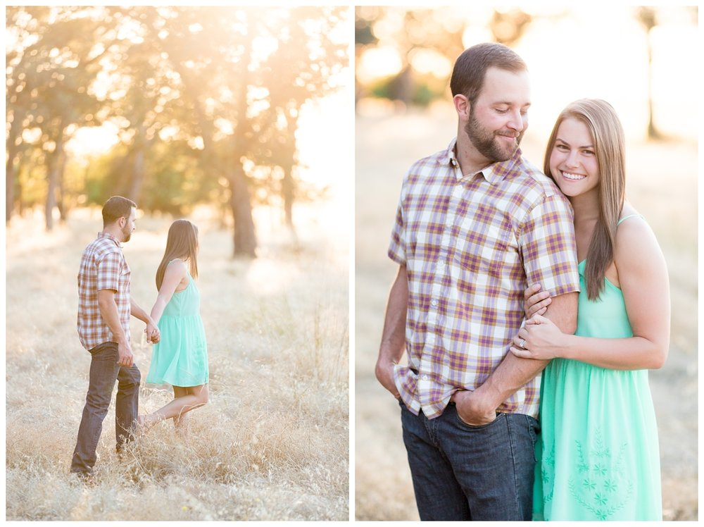 Lower-Bidwell-Park-Engagement-Photographer_0811.jpg