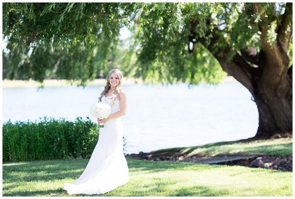 Skylake-Gardens-Chico-Wedding-Photography_0694.jpg