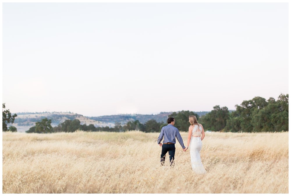 Chico-Destination-Engagement-Photographer_0524.jpg