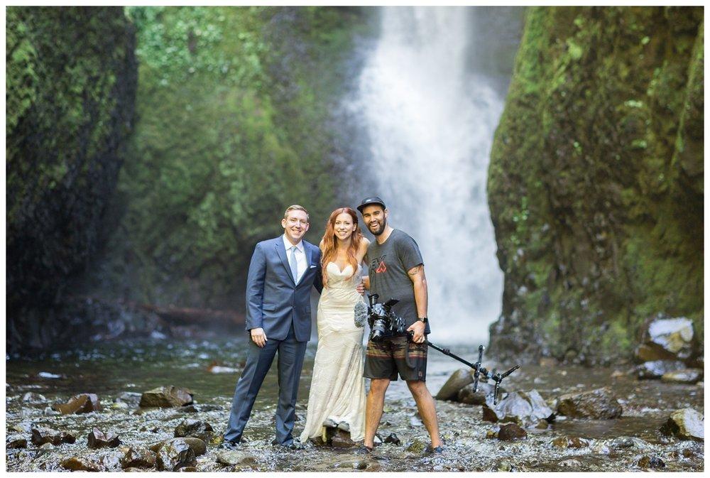 Orgeon-Elopement-Wedding-Photographer_0228.jpg