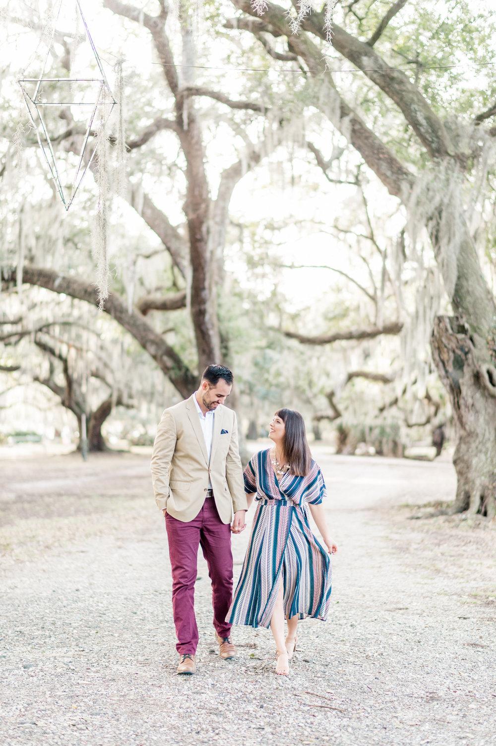 Stephen Chelsey-5th Wedding Anniversary Lauren Swann-0020.jpg