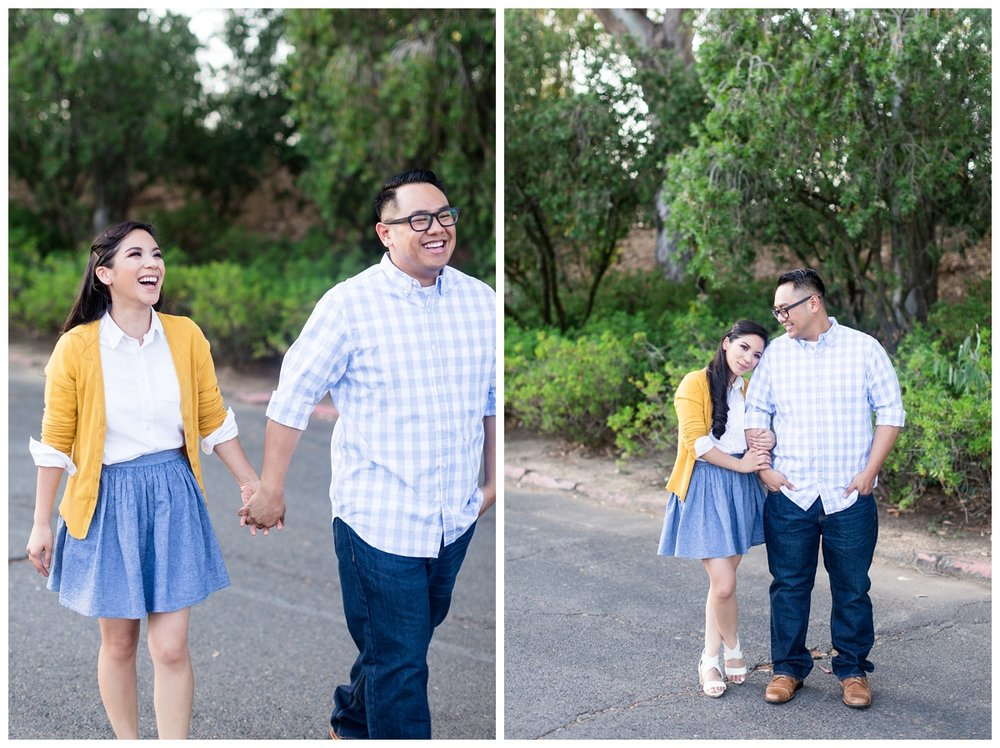 Sacramento-Fair-Engagement-Photo-Session_0435.jpg