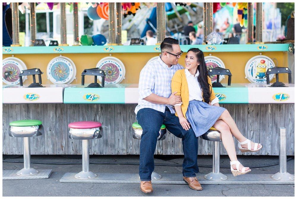 Sacramento-Fair-Engagement-Photo-Session_0446.jpg