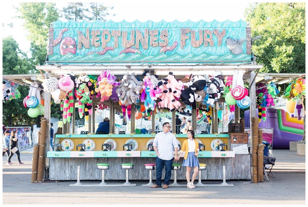 Sacramento-Fair-Engagement-Photo-Session_0447.jpg