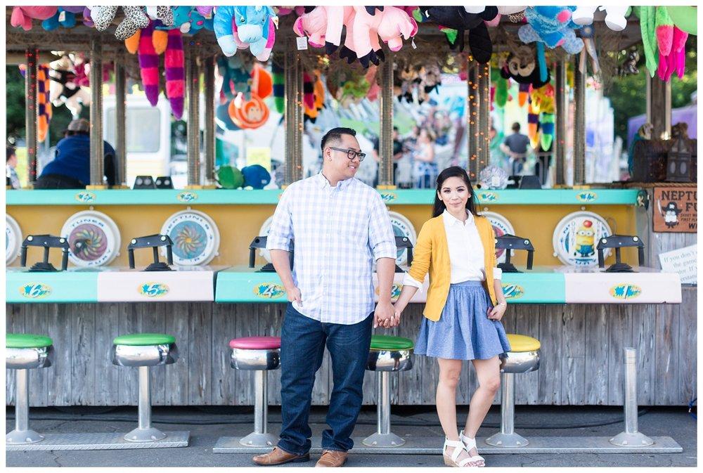 Sacramento-Fair-Engagement-Photo-Session_0449.jpg