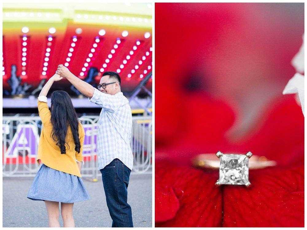 Sacramento-Fair-Engagement-Photo-Session_0463.jpg