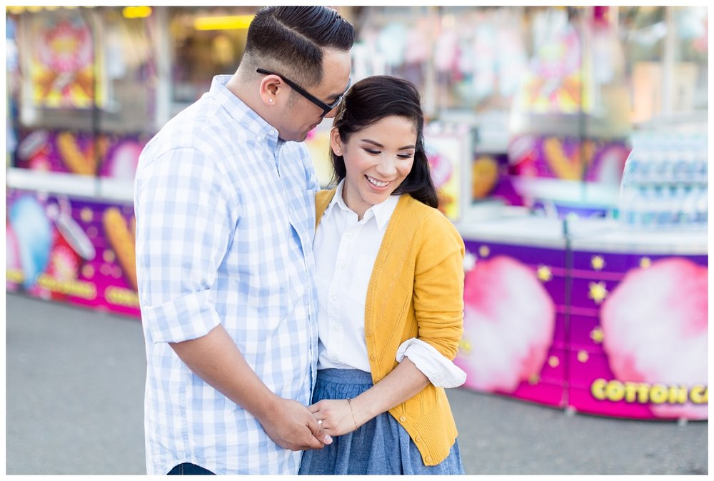 Sacramento-Fair-Engagement-Photo-Session_0453.jpg