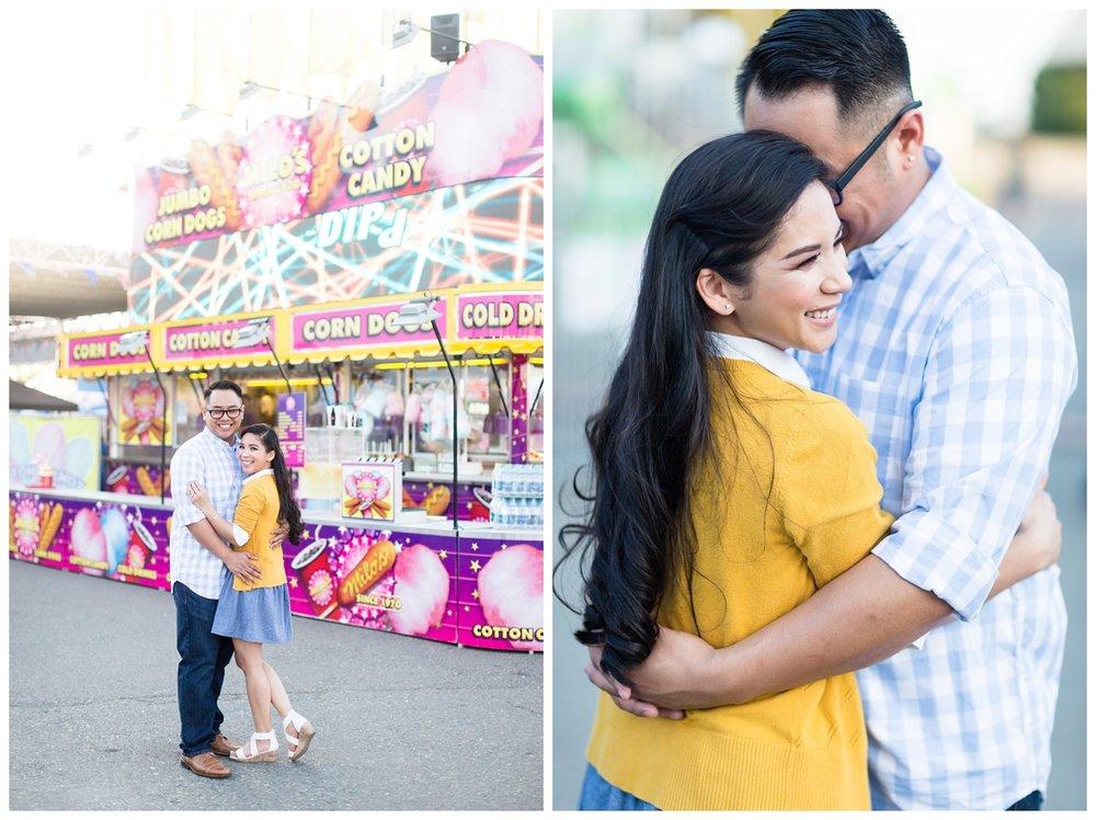 Sacramento-Fair-Engagement-Photo-Session_0467.jpg