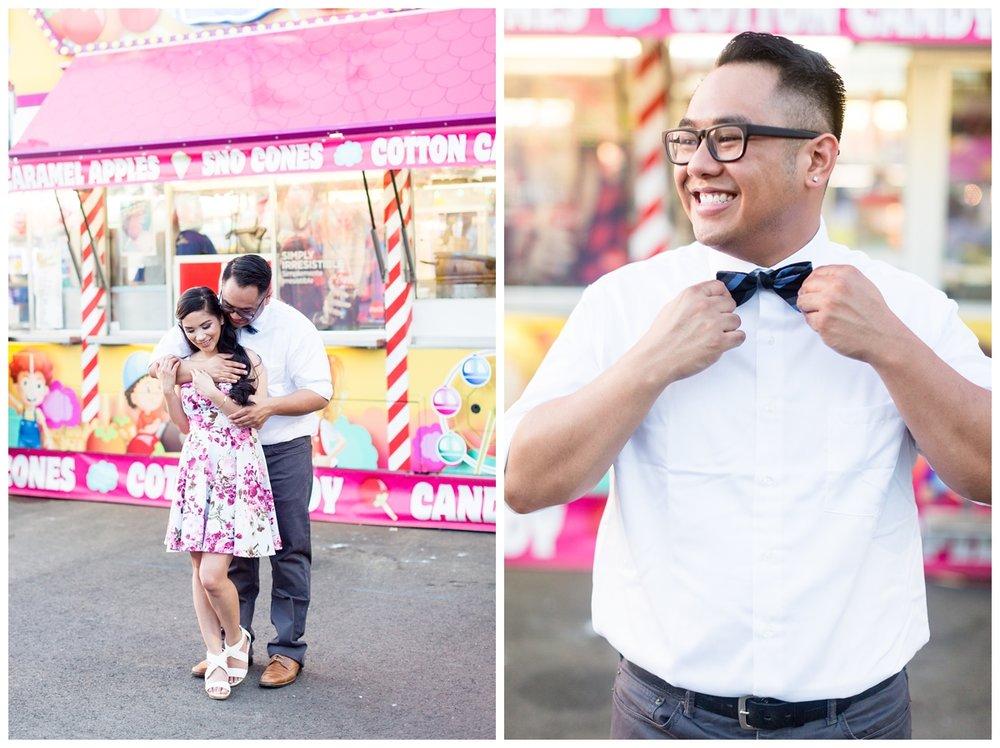 Sacramento-Fair-Engagement-Photo-Session_0470.jpg