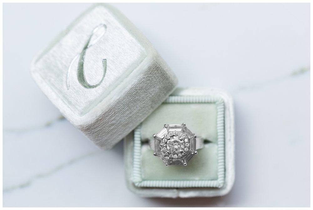 Chico-Luxury-Wedding-Photographer-bridal-details_0421.jpg