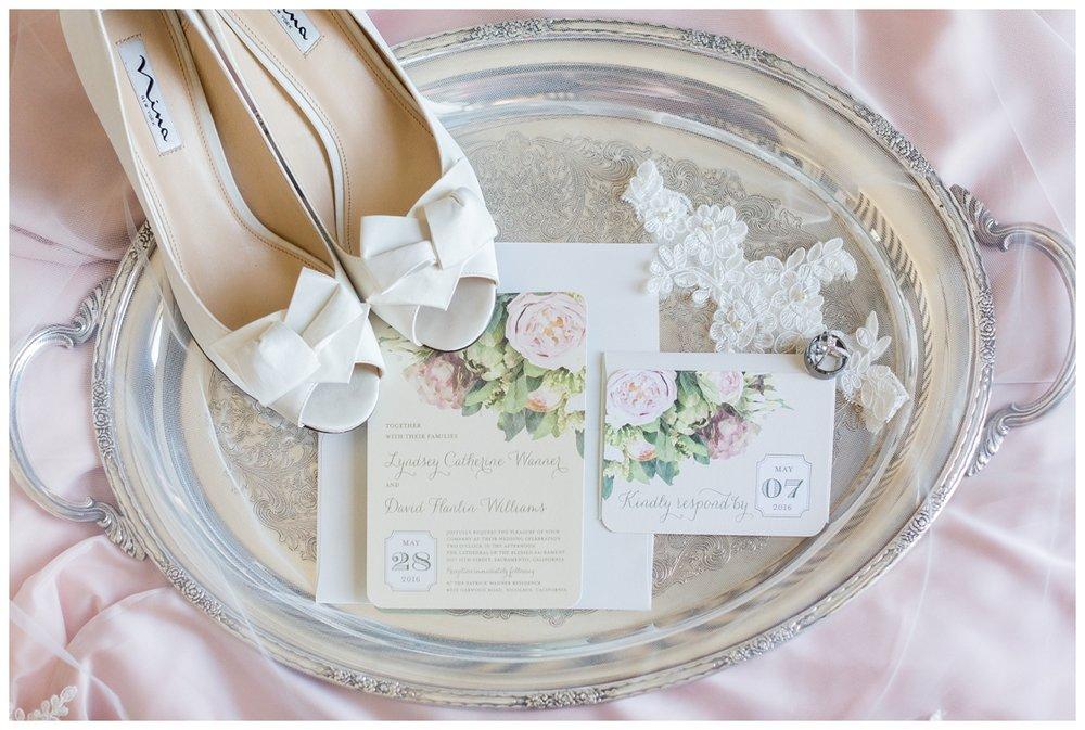 Chico-Wedding-Details-_0427.jpg