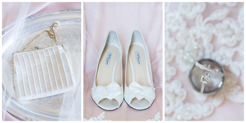 Chico-Luxury-Wedding-Photographer-bridal-details_0424.jpg