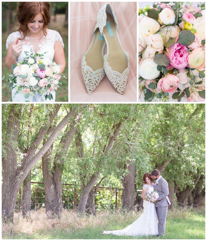 Private-Estate-Lake-Chico-California-Wedding_0413-1.jpg