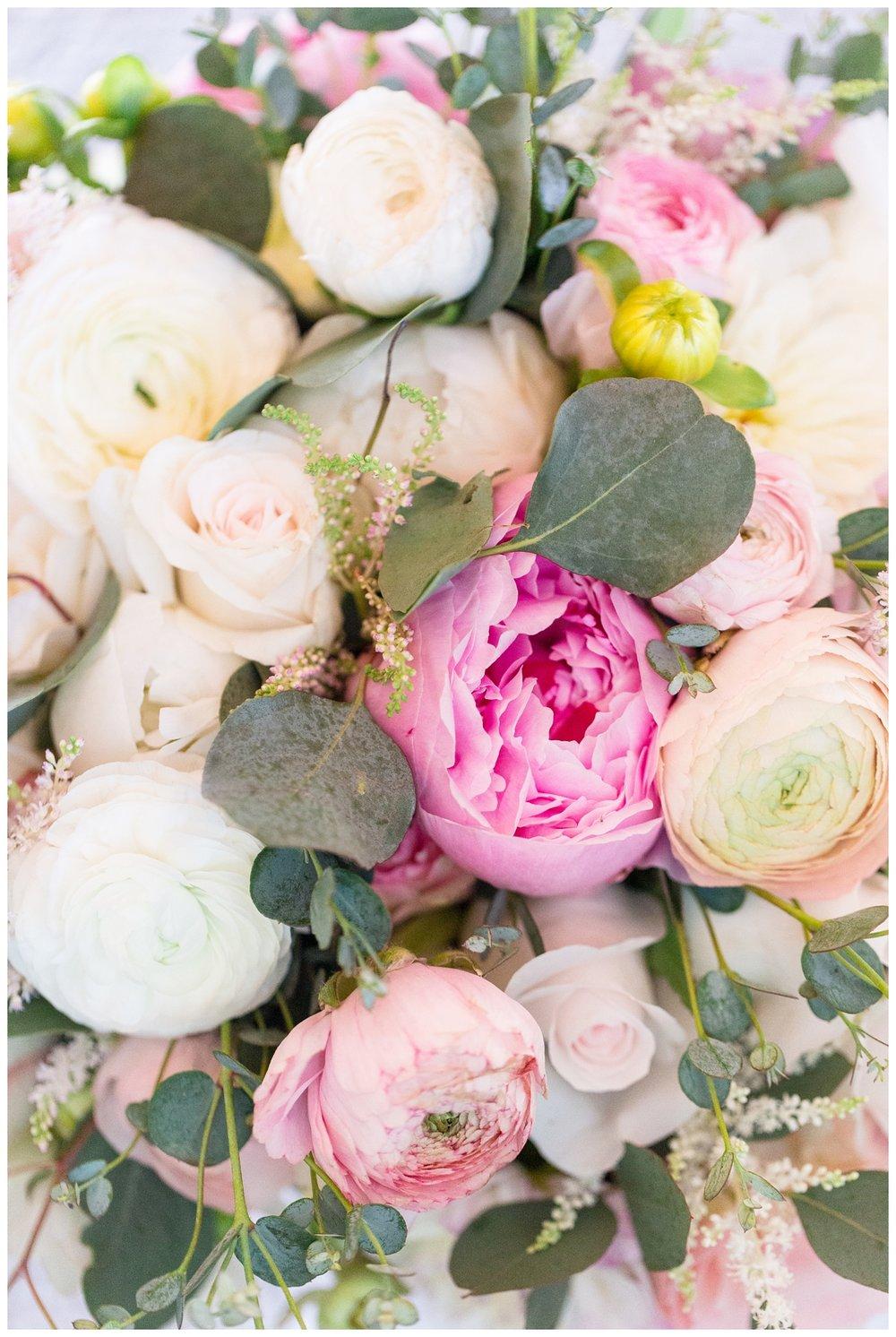 Private-Estate-Lake-Chico-California-Wedding_0285.jpg