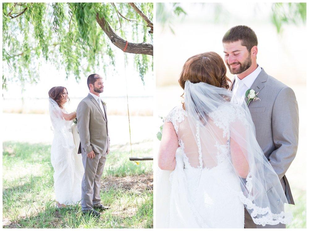Private-Estate-Lake-Chico-California-Wedding_0300.jpg