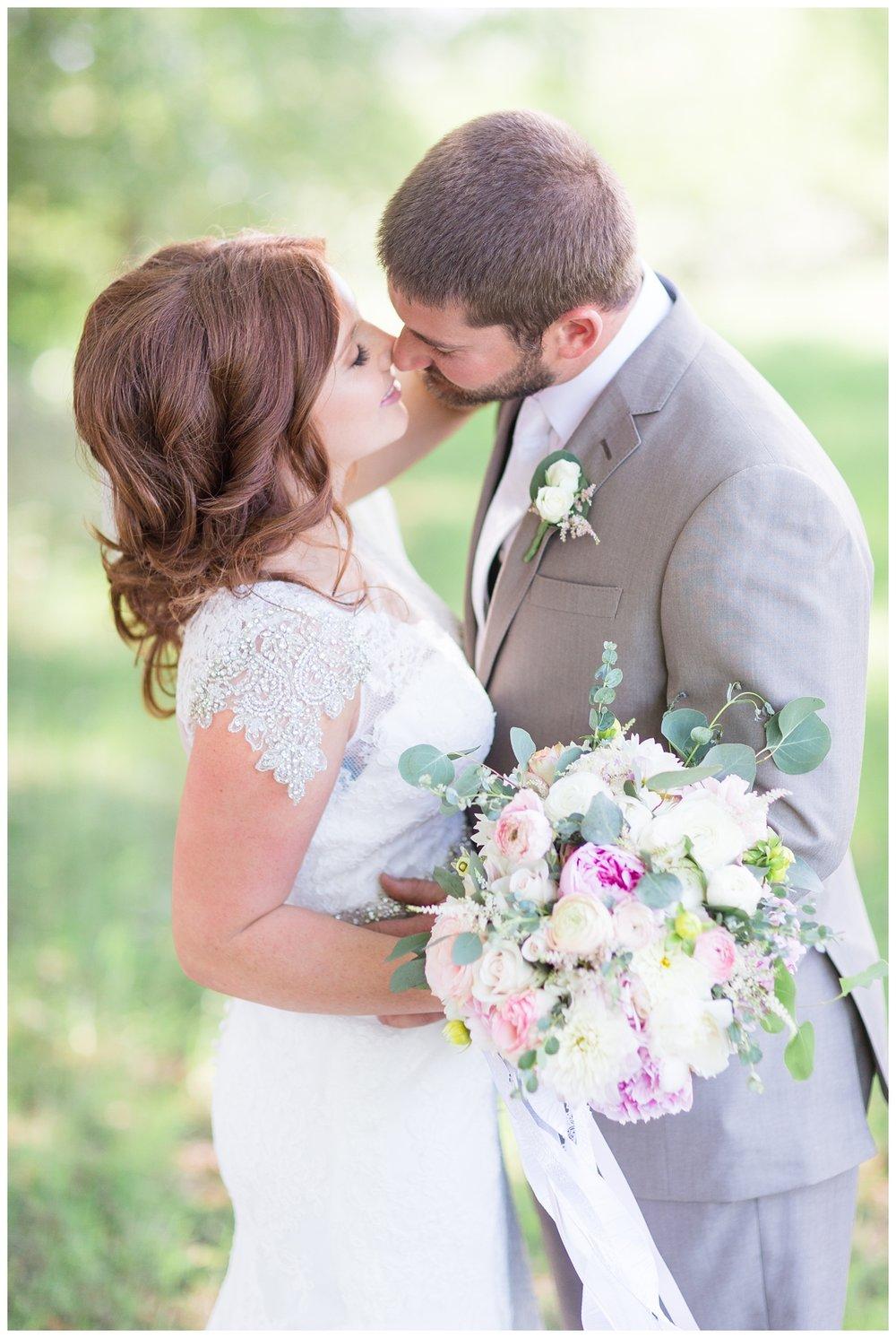 Private-Estate-Lake-Chico-California-Wedding_0316.jpg