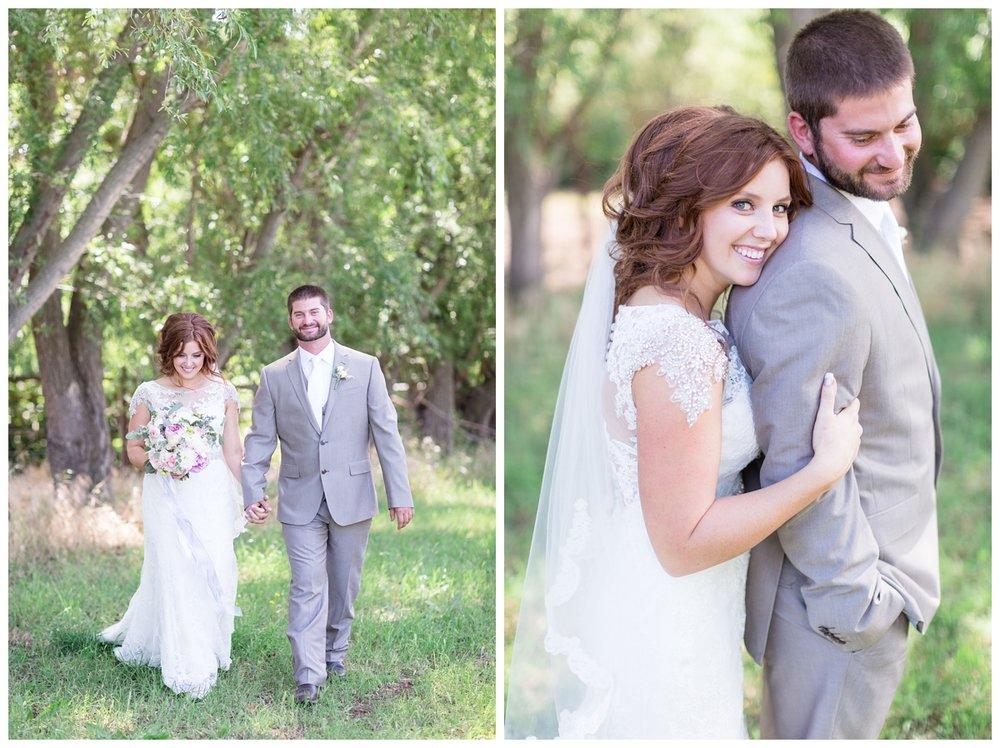Private-Estate-Lake-Chico-California-Wedding_0311.jpg