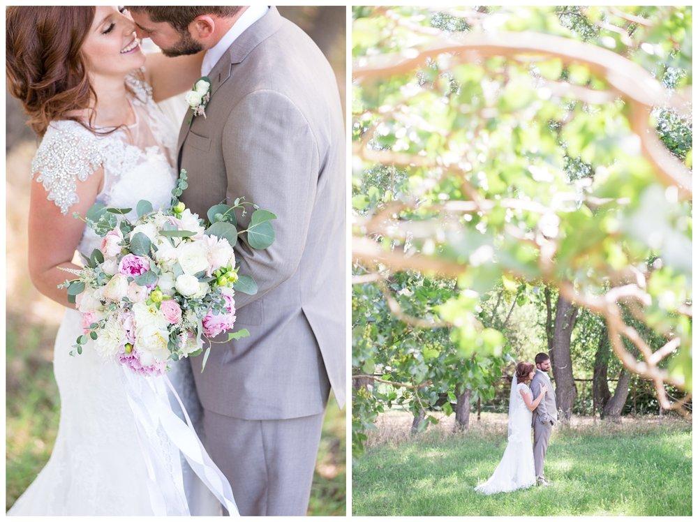 Private-Estate-Lake-Chico-California-Wedding_0307.jpg
