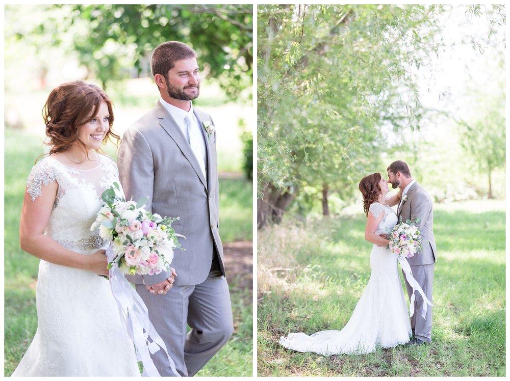 Private-Estate-Lake-Chico-California-Wedding_0321.jpg