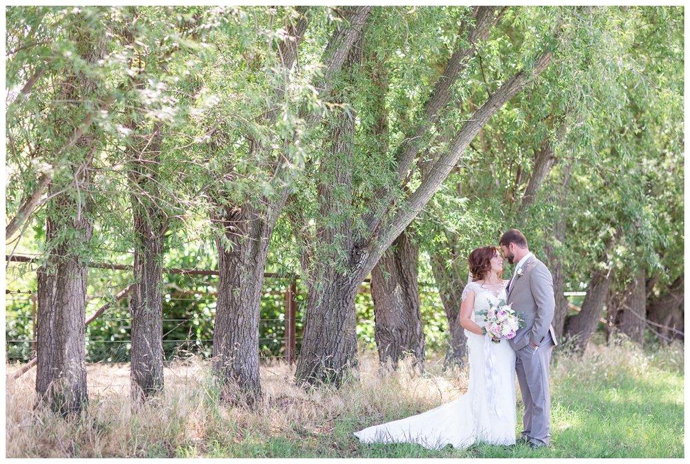 Private-Estate-Lake-Chico-California-Wedding_0303.jpg