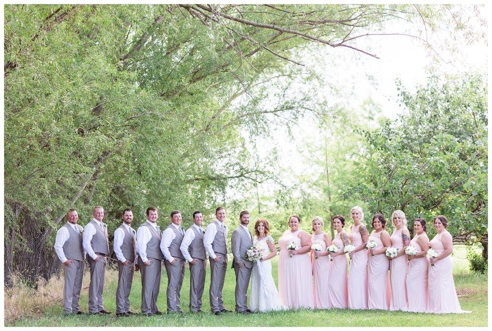 Private-Estate-Lake-Chico-California-Wedding_0328.jpg