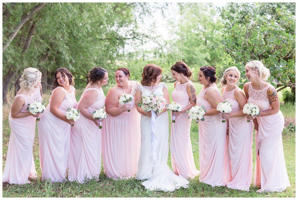 Private-Estate-Lake-Chico-California-Wedding_0334.jpg