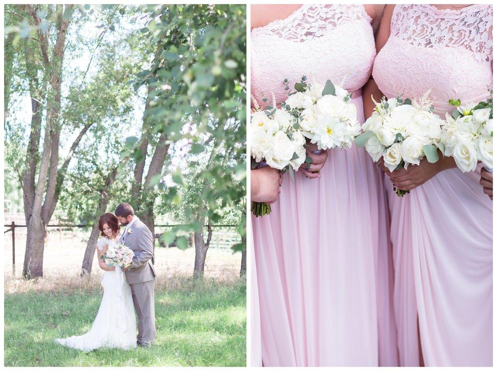 Private-Estate-Lake-Chico-California-Wedding_0351.jpg