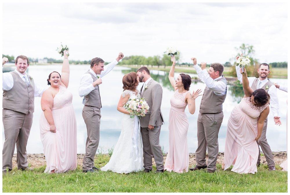 Private-Estate-Lake-Chico-California-Wedding_0340.jpg