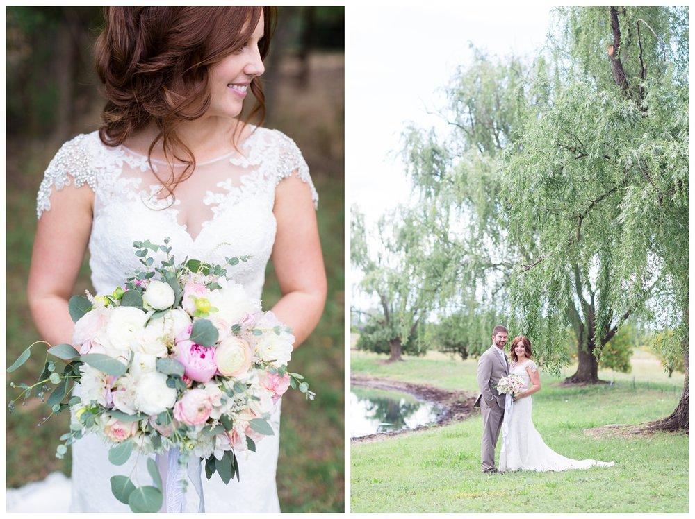 Private-Estate-Lake-Chico-California-Wedding_0357.jpg