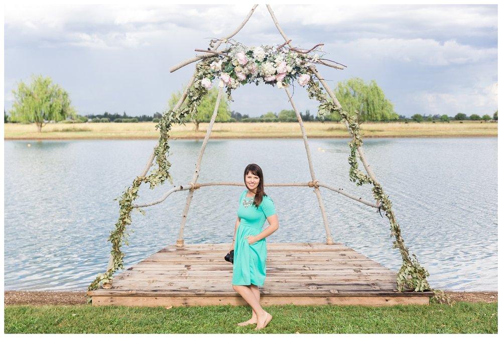 TréCreative-Wedding-Photographer-Lululemon_0223.jpg
