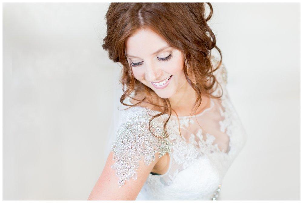 TréCreative-Wedding-Photographer-Lululemon_0226.jpg