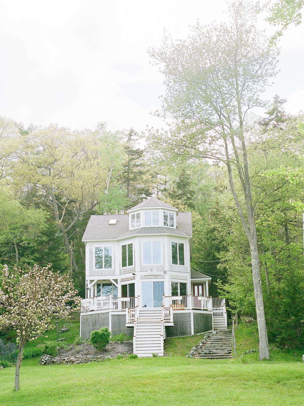 Portland-Maine-Lifestyle-Photographer-15.jpg