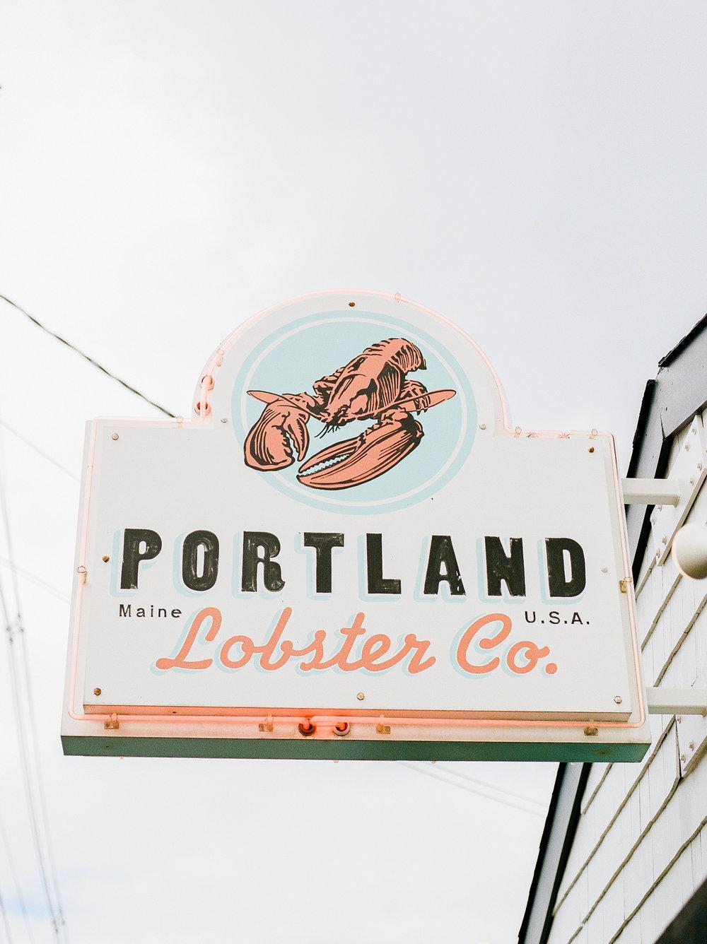 Portland-Maine-Lifestyle-Photographer-6.jpg