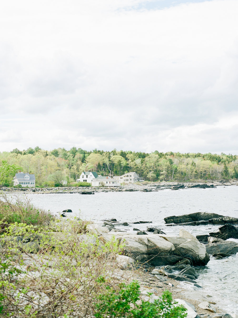 Portland-Maine-Lifestyle-Photographer-14.jpg