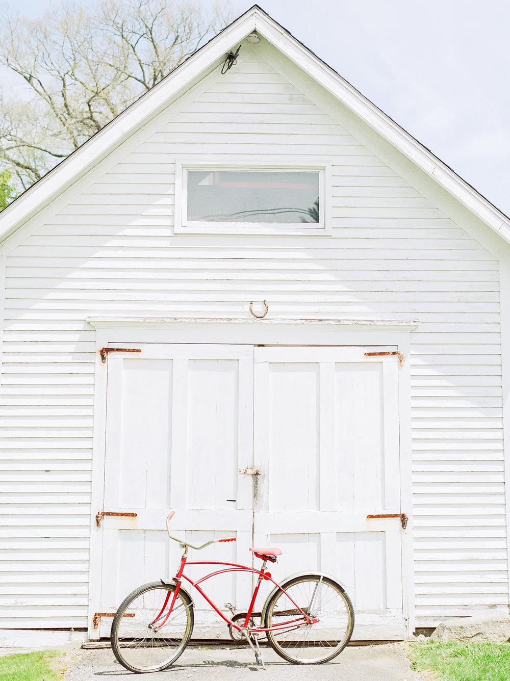 Portland-Maine-Lifestyle-Photographer-53.jpg